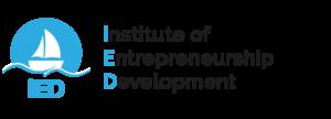 full-logo-text-homepage